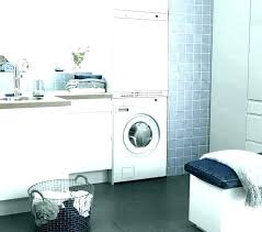 Washer And Dryer For Apartments Washer And Dryer Combo For Apartments  Apartment Size Washer And Dryer . Washer And Dryer For Apartments ...