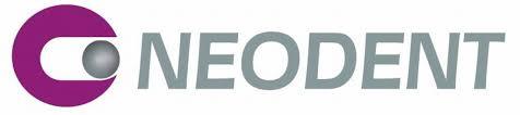 Image result for neodent logo