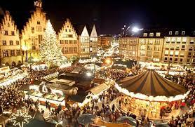 Advent Bécsben - Karácsonyi vásár - Ausztria info