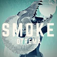 Summerville Rap Artist Otrema Is Laying The Foundation Of Modern-Day  Hip-Hop Saga In 'Smoke'