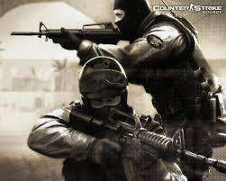 counter strike source theme counterstrike wallpaper 54 wallpaper collections