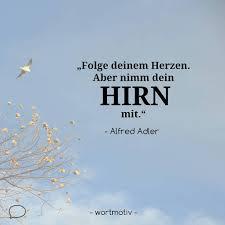 At Alvaruna Gesehen Bei At Wortmotiv Zitat Von Alfred Adle