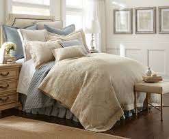 austin horn classics abigail bedding collection pacific