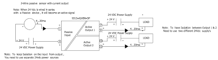 74150 wiring diagram two separate sources for 931s a2a5n op 2 wire transmitter drawing