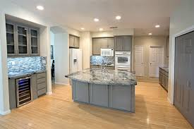 best lighting for a kitchen. Medium Size Of Kitchen Pendant Lighting Design Rules Thumb Fixtures Best For A