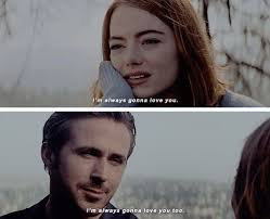 lala land quotes. Delighful Quotes La Land Quote Lalaland And Lala Quotes A