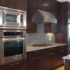 Modern Style Kitchen Cabinets Kitchen 33 Custom Contemporary Kitchen Cabinets Designer Paul