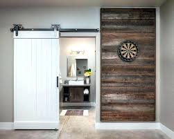 barn wood wall ideas barn wood wall ideas dart board wall ideas bathroom contemporary with game barn wood wall