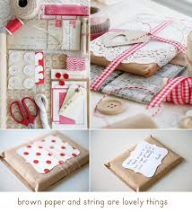 Easy Crafts For Christmas Gifts Photo Album 50 DIY Christmas Gift Christmas Crafts For Gifts