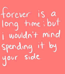 Very Short Love Quotes Mesmerizing Very Short Love Quotes For Him Dollarwiseanimalclinics Quotes