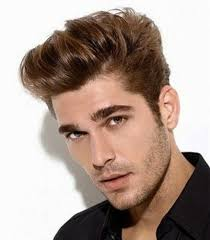 Latest Boys Hairstyle 25 best boys hair style images hairstyles cool 3987 by stevesalt.us