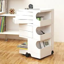 home office file storage. Plain Storage Full Image For Home Office Furniture Lateral File Cabinets Brilliant  Coaster Black Mobile Storage For  And E