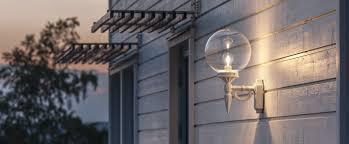 Hoe Sluit Je Een Buitenlamp Aan En Wat Heb Je Daarvoor Nodig