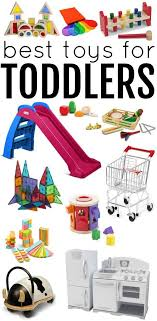 19 best toddler toys for gifts this most por gifts toddler toys best toddler toys and toddler gifts