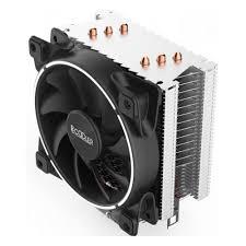 <b>Кулер</b> для процессора <b>PCCooler GI</b>-<b>X3</b> WHITE — купить в ...