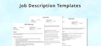 Company Description Template – Rootandheart.co