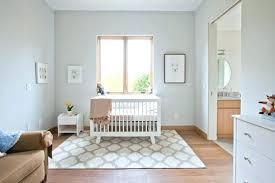 baby room rug rugs nz nursery canada girl area baby room rug