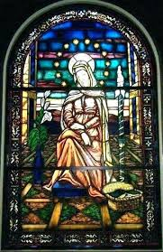 stained glass houston stain glass stained glass windows stained glass windows mater stained glass window in