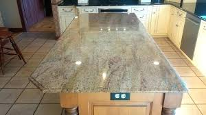 granite repair how to ed countertop near sink home depot kit seam rep