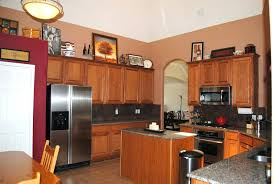 red accent decor traditional style kitchens white kitchen with wall accents  especially for you the new