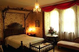 victorian bedroom ideas bedrooms impressive with image of bedrooms decoration new on ideas modern victorian bedroom