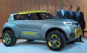 new car launches auto expo 2014Auto Expo 2014 Renault KWID Honda NSX Concept Maruti Suzuki