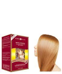 Explore Blonde Henna Blonde Hair Dyes