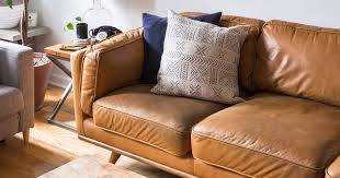 12 brown couches that don t make us sad