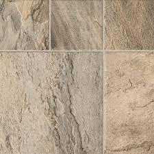 tuscan stone laminate fresh bathroom floor tile with tile laminate flooring