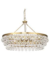 72 most wonderful robert abbey bling chandelier installation instructions bronze mini pendant decorating linear used chandeliers