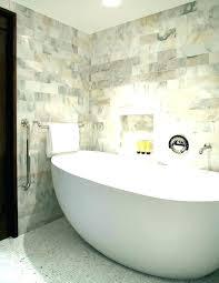 repair cultured marble sink cultured marble repair kit cultured marble repair cultured marble tub cultured marble tub bathroom transitional with cultured