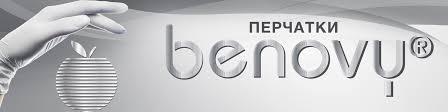 <b>BENOVY</b> | ВКонтакте