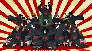 Download Naruto Free Akatsuki Funny ...