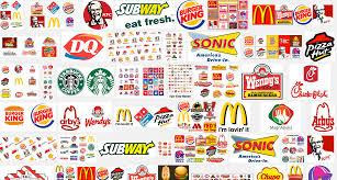 Restaurants Names And Logos 20 Restaurant Logo Designs That Stand