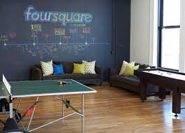 office game room. 52 best game room images on pinterest office designs spaces and ideas c