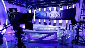 beIN sports extra.. تردد قناة بي إن سبورتس إكسترا 1 و2