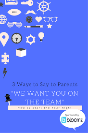 how do you mend a broken teacher coolcatteacher 3 ways teachers can say to parents we want to be on the same