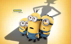 Minion Bedroom Wallpaper Minions Background Wallpaper 44 Free Minions Wallpapers