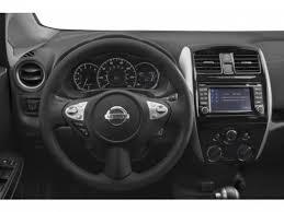 2018 nissan hatchback. contemporary hatchback 2018 nissan versa note sr hatchback previousnext in nissan hatchback