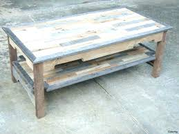 homemade rustic coffee table full size of homemade wood coffee tables country table with storage plans homemade rustic coffee table