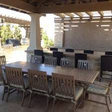 Emighu0027s Outdoor Living  30 Photos U0026 15 Reviews  Furniture Stores Patio Furniture Stores Sacramento Ca