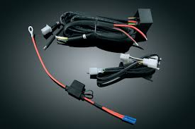 trailer wiring harnesses trailer hitches wiring touring pn 7674 plug play trailer wiring relay
