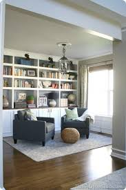 dining room and office. best 25 front rooms ideas on pinterest living room styles furniture and dining office e