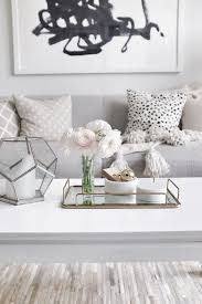 black white living room furniture. best 25 condo living room ideas on pinterest decorating and small rooms black white furniture o