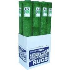 artificial grass rug brilliant grass outdoor rug outdoor rug artificial grass true value artificial grass rug artificial grass rug