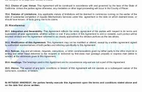 Document Template : Employee Confidentiality Agreement Template ...