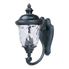 oriental outdoor lighting. Oriental Outdoor Lighting Photo - 9 V