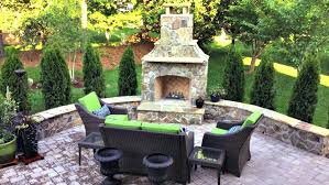 outdoor fireplace chimney place places outdoor fireplace chimney height code