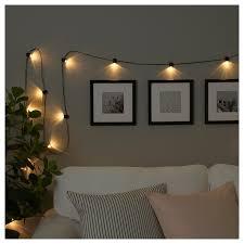 Svartra Ikea Lights Pin On Lightings
