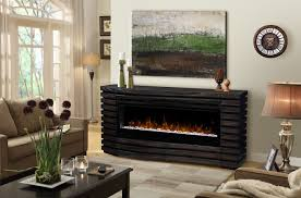 electric fireplaces fireplaces mantels elliot mantel electric fireplace cozy comfort plus